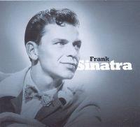 Cover Frank Sinatra - Frank Sinatra [2011]